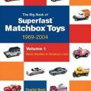 Superfast Matchbox Toys Vol 1 by: Charlie Mack