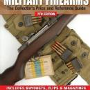 Standard Catalog of Military Firearms, 7th Ed by: Phillip Peterson