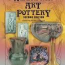 American Art Pottery 2nd Ed by: Dick Sigafoose