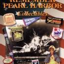 Remember Pearl Harbor Collectibles by: Arian, Jacobs