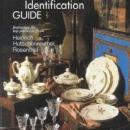 Replacements LTD China Pattern ID Guide Book 1