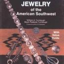 Native American Indian Jewelry of the American Southwest by: William Turnbaugh