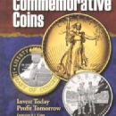 Modern Commemorative Coins by: Eric Jordan