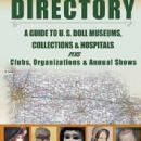 Doll Directory by: Kathryn Witt
