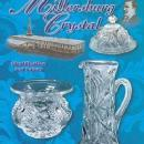 Millersburg Crystal by: Bill Edwards, Mike Carwile