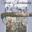 British Naval Swords & Swordmanship by: John McGrath, Mark Barton