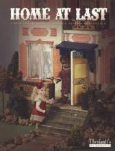 Home at Last: A Fine Collection of Antique Dolls & Dollhouses