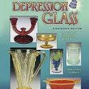 Depression Glass, 18th Ed by: Gene & Cathy Florence