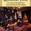Hints on Household Taste by: Charles L. Eastlake