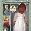 Doll Values Antique to Modern 10th Ed by: Linda Edward