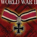 German Insignia of World War II by: Chris Bishop, Adam Warner