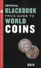 Blackbook to World Coins 2015 by: Marc, Tom & Tom Hudgeons