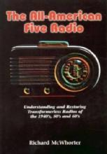 All-American Five Radio by: Richard McWhorter