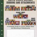 Correct Wear of US Military Ribbons & Attachments