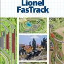 Track Plans for Lionel FasTrack by: Randy Regberg