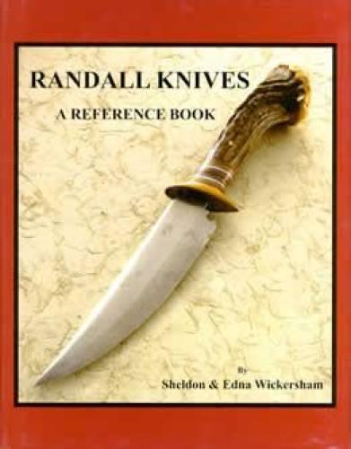 dating randall knives
