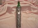 The Crown Perfumery Bottle