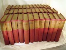 Balzac: Lutetian Edition #833