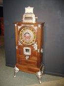Watling Jackpot Slot Machine