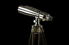 Big Eye Binoculars