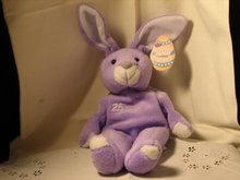 Salvino's Bamm Bunnies Rabbit