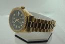 Rolex President watch 18K yellow gold Rolex Day-Date