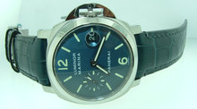 PANERAI LUMINOR MARINA gents watch luxury watches men's