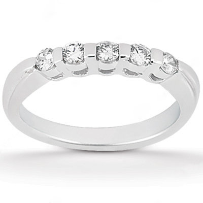 1.15 Ct. diamonds engagement set gold diamond ring new