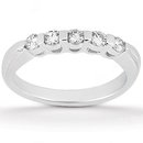 1.15 Ct. diamonds engagement set gold diamond ring new