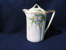 NIPPON CHOCOLATE POT