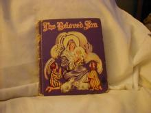 The Beloved Son by Blanche Shoemaker Wagstaff