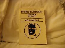 Walter Scott - Profiles in Literature