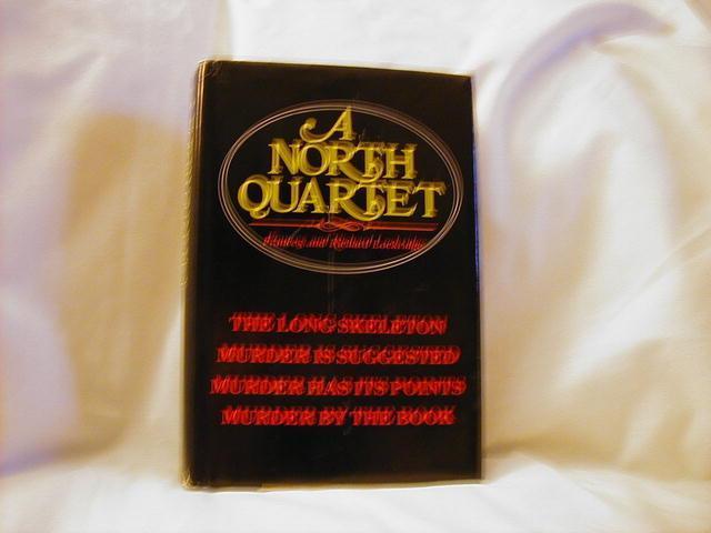 A North Quartet