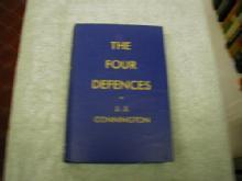 The Four Defences