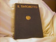 Il Tintoretto