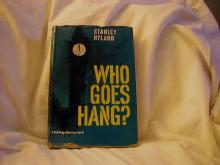 Who Goes Hang?