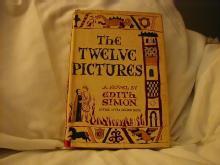 The Twelve Pictures