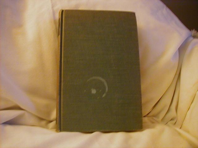 The Philosophical Lectures of Coleridge, Samuel Taylor