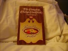 The Complete Cheese Book, Romance Cheeses from Kraft