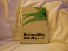 The Coconut Killings