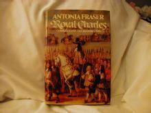 Royal Charles