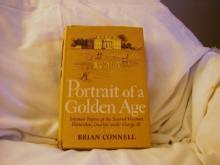 Portrait of a Golden Age
