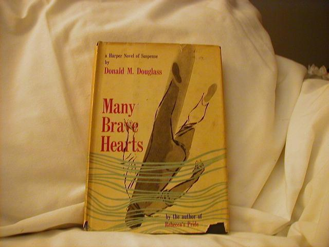 Many Brave Hearts