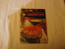 Good Housekeeping's Casserole Book