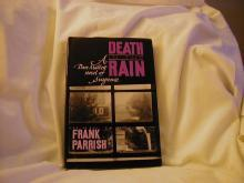 Death In The Rain