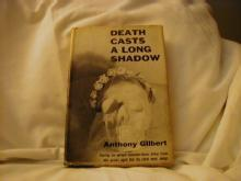 Death Casts A Long Shadow