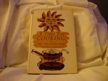 A Time for Cooking