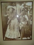 Mexican Revolution -
