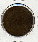 1796 US Liberty Cap Copper Large Cent
