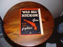 1946 book